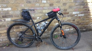 Bike Packing 012